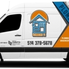 Plomberie T1 - Plombiers et entrepreneurs en plomberie