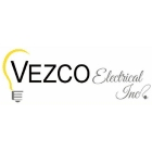 VEZCO Electrical Inc - Electricians & Electrical Contractors