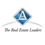 RE/MAX Austin Kay Realty & RE/MAX Anita Chan Realty - Real Estate Agents & Brokers