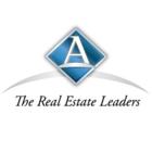 RE/MAX Austin Kay Realty & RE/MAX Anita Chan Realty - Logo