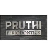 View Pruthi Periodontics's Winnipeg profile