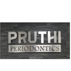Pruthi Periodontics - Dentists