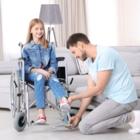 Alliance Santé Soutien à Domicile - Home Health Care Service