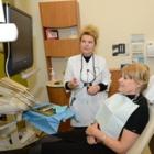 Clinique Dentaire Guylaine Paré - Teeth Whitening Services