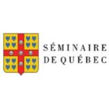 View Grand Séminaire De Québec's Québec profile