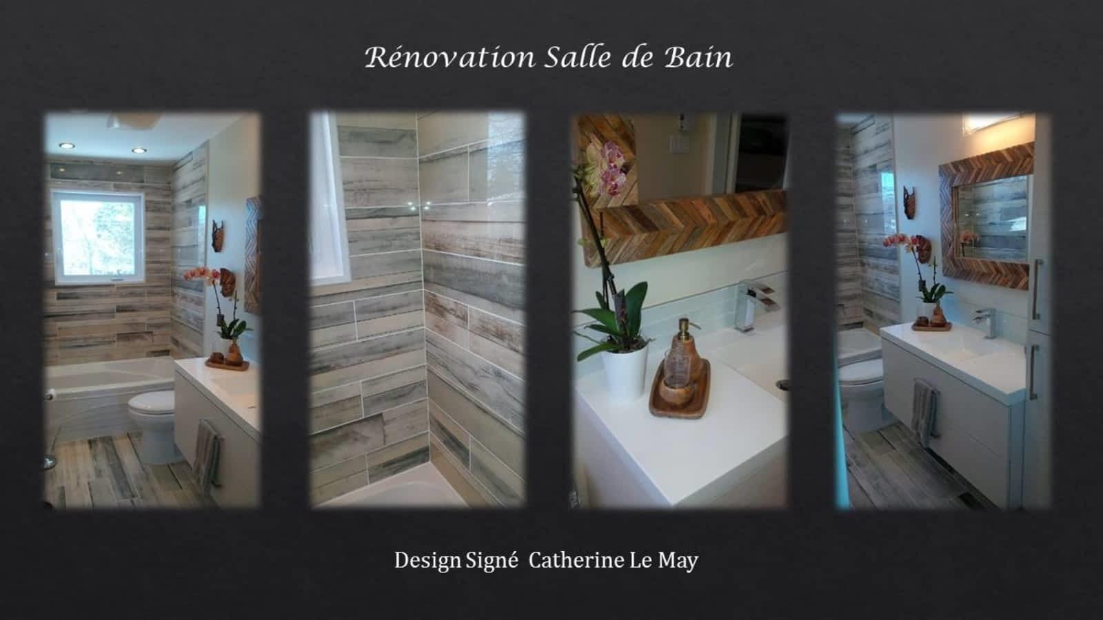 Boutique Salle De Bain Beloeil ~ d cor sans limite inc opening hours 1692 rue montarville saint