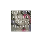 Lady 'D' Angelic Wedding Planner - Wedding Planners & Wedding Planning Supplies - 905-517-1961