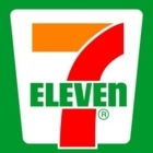 7-Eleven - Grocery Stores