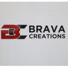 Brava Creations - Excavation Contractors