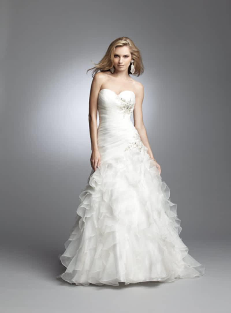 Jessica Amp Belle Rykiss Bridal Calgary Ab 5720 Macleod