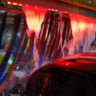 Popular Car Wash & Detailing - Free Vacuums - Car Detailing - 647-405-7741