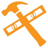 I & K Home Renovations - Home Improvements & Renovations