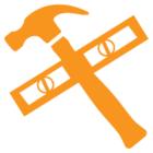 I & K Home Renovations - Logo