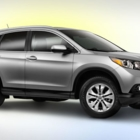 Windsor Honda - New Car Dealers