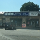 Sports Zone Lasalle - Sporting Goods Stores - 519-966-5942