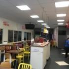Valentine - Restaurants - 819-826-6762