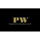 Paquette Wilhelm LLP - Avocats
