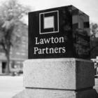 Lawton Partners - Administration et planification de successions