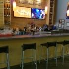 Lookout Sports Lounge Inc - Poutine Restaurants