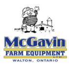 Voir le profil de McGavin Farm Equipment - Atwood