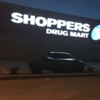 Shoppers Drug Mart - Pharmacies - 604-468-8814