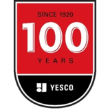 View YESCO Sign & Lighting Service's Calgary profile