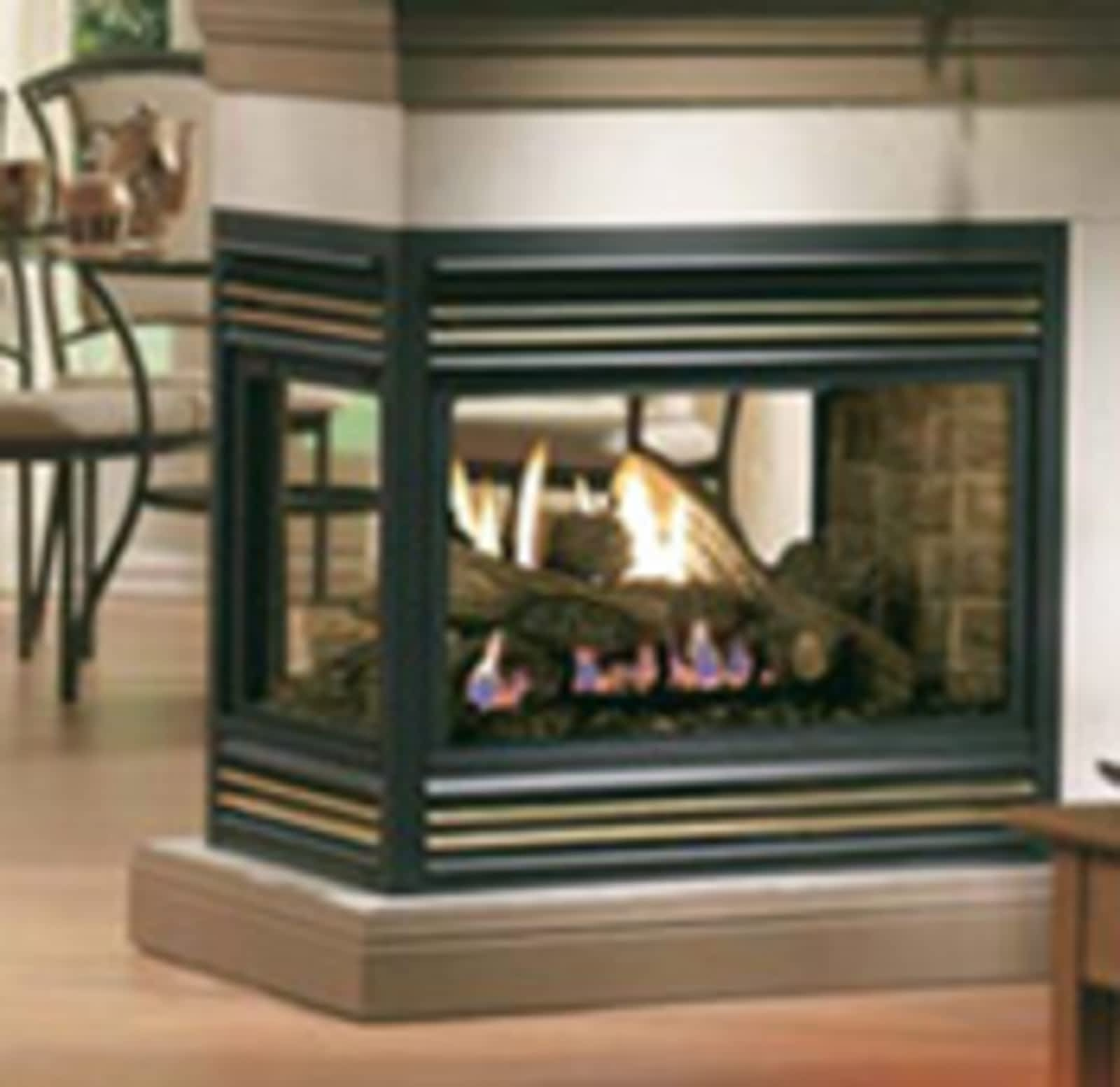 wood galerie en alternatives boulevard fireplace fireplaces regency inserts cmyk
