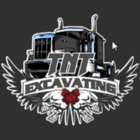 TNT Excavating & Gravel Ltd. - Trucking