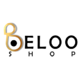 Belooshop - Electronics Stores