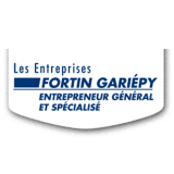 View Entreprises Fortin & Gariépy's Saint-Étienne-de-Lauzon profile