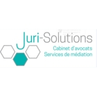 Juri-Solutions - Family Lawyers