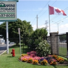 Burlington Storage Barn - Self-Storage - 905-637-8085