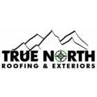 True North Roofing & Exteriors