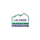 Lalonde Property Management - Excavation Contractors