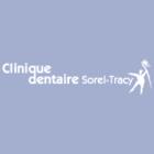 Clinique Dentaire Sorel Tracy - Logo