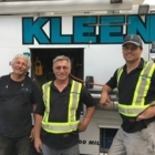 Kleen Aire Services - Duct Cleaning - 250-563-2345