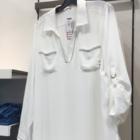 Marie Claire - Magasins de vêtements pour femmes - 450-681-8592