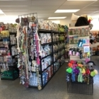 Animalerie Crocs Blancs Inc - Pet Food & Supply Stores - 450-347-5330