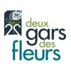 Voir le profil de Deux Gars Des Fleurs - Saint-Norbert