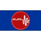 Voir le profil de American Sound Of Canada - Waterdown