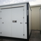 Goodcase Storage Container - Moving Services & Storage Facilities - 647-325-5966