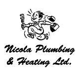 Nicola Plumbing & Heating Ltd - Air Conditioning Contractors