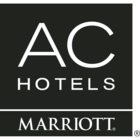 AC Hotel by Marriott Montreal Downtown - Hotels