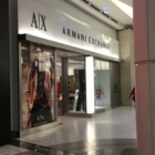 Armani Exchange - Women's Clothing Stores - 604-433-1668