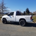Cowichan Hauling - Bulky, Commercial & Industrial Waste Removal