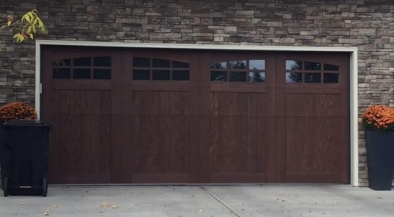 ana county garage orange all door services and santa doors juan
