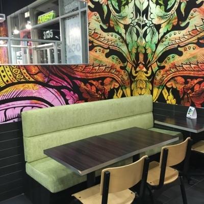 Thai Express - Thai Restaurants - 450-466-6555