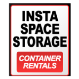 View Insta-Space Storage Ltd's Salt Spring Island profile