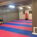 Valley Taekwondo - Sport Clubs & Organizations