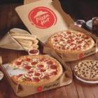 Pizza Hut - Pizza & Pizzerias